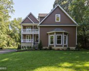 1620 CLAY HILL ROAD, Annapolis image