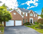 10 HACKETT COURT, Poolesville image