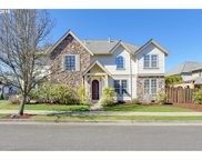 12509 NW FOREST SPRING  LN, Portland image
