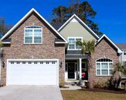 1621 Eastover Lane, North Myrtle Beach image