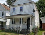 1034 26th Street, Newport News South image
