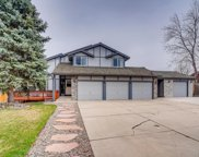 13846 W 58th Drive, Arvada image