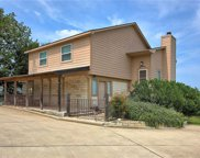 18800 Kelly Dr, Point Venture image