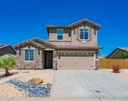 11059  Terra Blanca Way, Rancho Cordova image