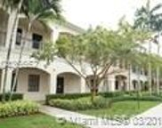 7351 Wiles Rd #204, Coral Springs image