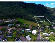 Lot 1 Puu Paka Drive, Honolulu image