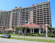 1819 N Ocean Blvd, #1404 Unit 1404, North Myrtle Beach image
