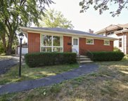 3407 Highland Court, Glenview image