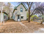 4410 James Avenue N, Minneapolis image
