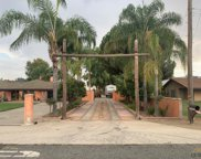 16131 Brimhall, Bakersfield image