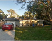 5719 Brooklyn Avenue, Sarasota image