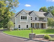 55 Taylor Road, Mount Kisco image