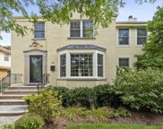 361 Windsor Avenue, Glen Ellyn image