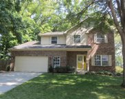 11247 Tall Trees  Drive, Fishers image