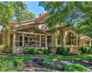 679  Brandy Court, Waxhaw image