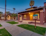 1105 N 5th Street, Phoenix image