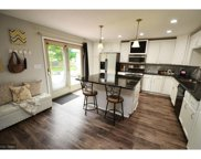 6828 Queen Avenue S, Richfield image