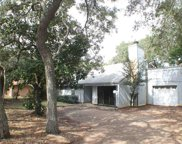 414 Shoreline Dr, Gulf Breeze image