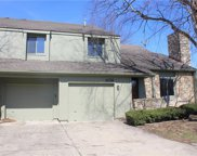 628 Conner Creek  Drive, Fishers image