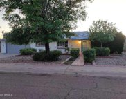 7320 N 17th Avenue, Phoenix image