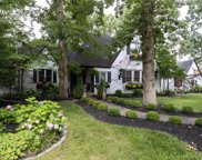 7 Woodhaven  Road, Webster Groves image