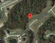 167 Everett Park Trail, Holly Ridge image