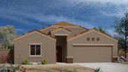 8635 N Peccary Creek, Tucson image