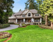 8009 228th St SE, Woodinville image