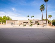 9919 N 47th Place, Phoenix image