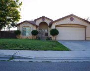 1101 Morgan, Kingsburg image
