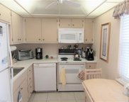 6220 Augusta DR Unit 208, Fort Myers image