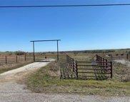 TBD White Settlement Road, Fort Worth image