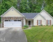 2869 Red Haven Ct, Powder Springs image
