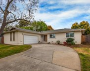 5750  Connie Court, Loomis image
