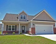 Lot 841 Barony Dr, Conway image