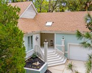 2758 Old Oak Walk, Seabrook Island image