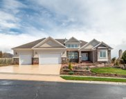 11488 N Flowering Plum Ln, Highland image