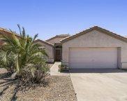 1519 E Villa Rita Drive, Phoenix image