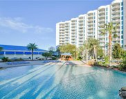 4207 Indian Bayou Trail Unit #UNIT 2309, Destin image