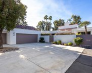842 Inverness Dr, Rancho Mirage image
