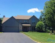 6062 Forest Edge Drive, Whitehouse image