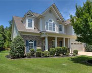 1362  Secret Path Drive, Fort Mill image