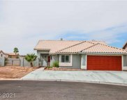 1125 Red Iron Way, Las Vegas image