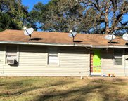 1420 Looneyville Road, Nacogdoches image