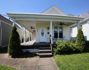 924 Lydia St, Louisville image