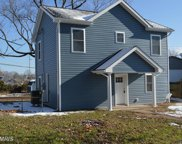 3307 SOLLERS POINT ROAD, Baltimore image