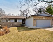 363 Allison Court, Grayslake image
