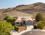 2168 Tiger Willow Drive, Henderson image