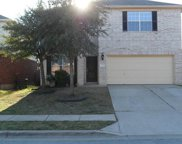 252 Housefinch Loop, Leander image