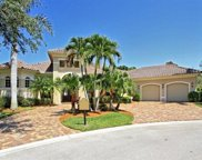 7639 Palmer Ct, Naples image